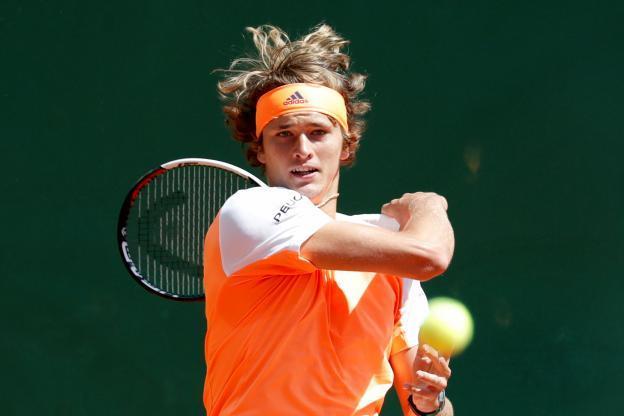Masters de Montréal : Zverev en finale face à Federer