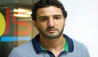 لجنة لمساعدة آيت العريف على تجاوز محنته وفيصل فجر يعلن تضامنه