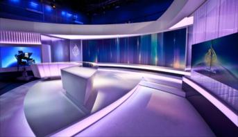"""قناة """"الجزيرة"""" ترد على المطالب الخليجية بإغلاقها"""