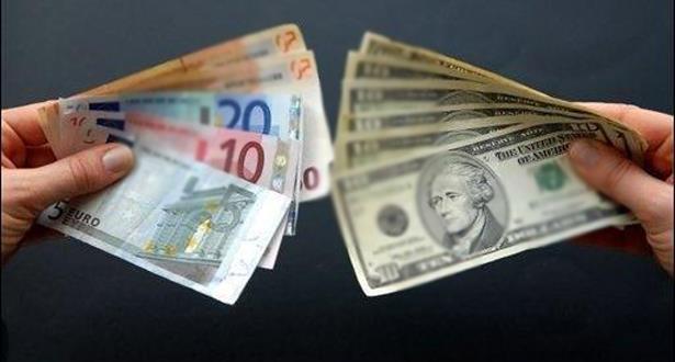 أسعار صرف العملات ليوم الجمعة 19 ماي
