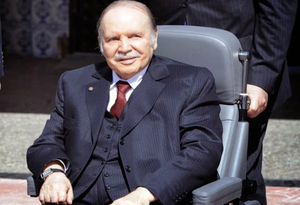 السجن 5 سنوات لقائد مصلحة مكافحة الإرهاب السابق في الجزائر