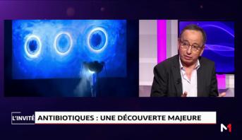 عدنان رمال يشرح كيفية عمل ابتكاره العلمي ويعلن عن موعد طرحه في الأسواق المغربية