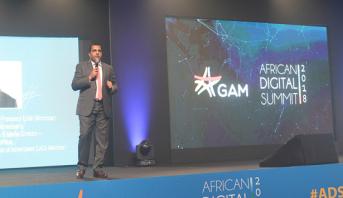Casablanca: 4e édition de l'African Digital Summit