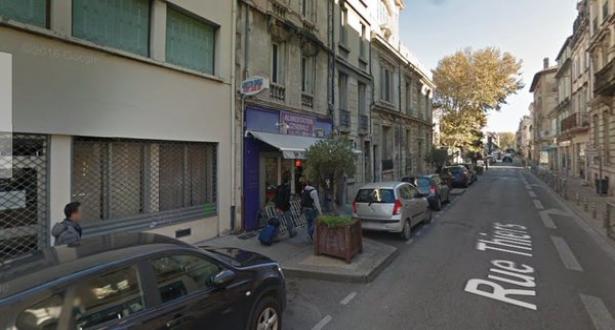 Deux hommes tués par balle dans le sud de la France