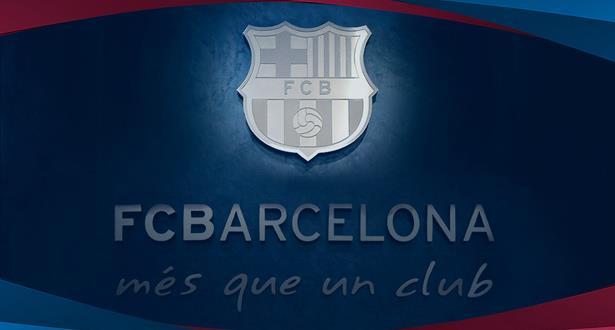 """برشلونة يوضح إن كان سيلعب في """"الليجا"""" في حال انفصال كاتلونيا"""