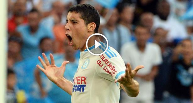 فيديو .. هدف المغربي برادة في مرمى يوفنتوس
