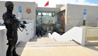 Maroc: démantèlement d'une bande criminelle active dans la facilitation et l'organisation de l'immigration illégale