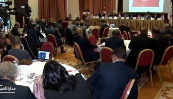 تونس: تحديد شهر ماي القادم موعدا جديدا للانتخابات البلدية