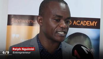 Environnement entrepreneurial : Le Gabon dans le top 15 africain