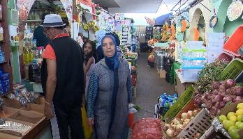 نصف المنتجات الغذائية في المغرب يكون مصيرها القمامة