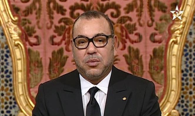 Le Roi Mohammed VI souligne l'impératif de mettre fin aux dysfonctionnements  que connaissent certains consulats