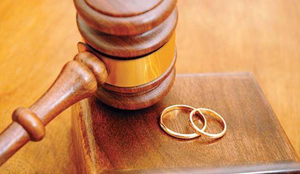 في تونس .. 41 حكما بالطلاق يوميا و3 حالات كل ساعة