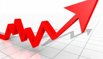 ارتفاع تدفقات الاستثمارات الأجنبية المباشرة بنسبة 14.6 بالمائة في متم شهر نونبر