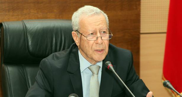 Le ministère de l'Education nationale réfute les graves accusations lancées contre certain de ses responsables