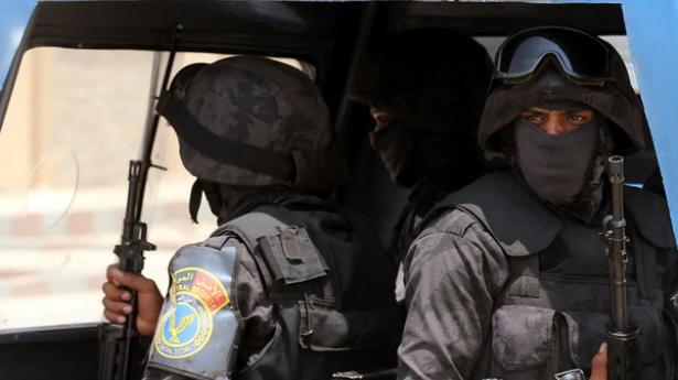 هجوم بالرصاص على أقباط في مصر وحصيلة أولية تشير إلى 23 قتيلا