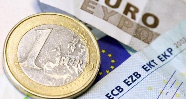 أسعار صرف العملات الأجنبية الثلاثاء 22 ماي