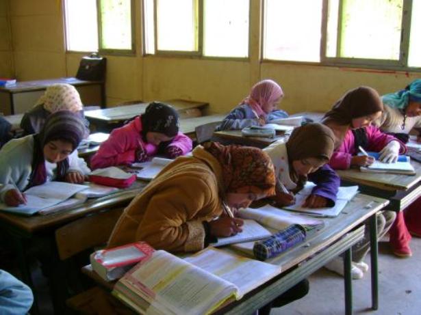 Le CSEFRS n'a jamais parlé d'annulation de la gratuité de l'enseignement (responsable)