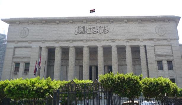 محكمة جنايات القاهرة تصدر ثلاثة أحكام بالإعدام شنقا على مدانين بارتكاب أعمال إرهابية