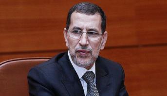 El Othmani: Le gouvernement œuvrera pour garantir un habitat décent à l'ensemble des citoyens