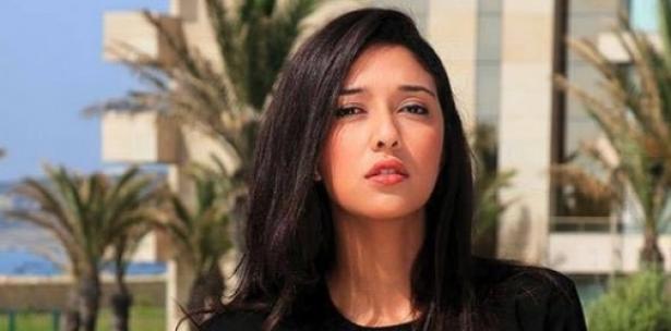 Fatima Zahra El Hor élue Miss Maroc 2015
