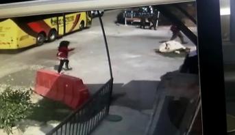 الخارجية الفلسطينية : إعدام الطفلة نوف يعكس تفشي ثقافة الجريمة والقتل في صفوف جيش الاحتلال