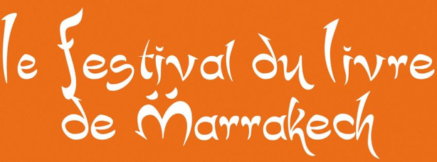 Marrakech se dote d'un Festival dédié au Livre