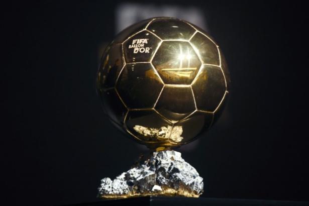 Ballon d'or 2017: la date pour la remise du trophée révélée