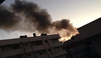 تغريدات فتاة فلسطينية في غزة تكسبها شهرة هائلة