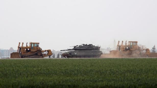 Le gouvernement palestinien dénonce les agressions israéliennes contre la bande de Gaza
