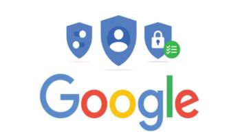 غوغل تدشن خصائص متقدمة لحماية البريد الإلكتروني للمستخدمين المعرضين للخطر