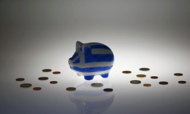 Urgence à Bruxelles pour éviter une sortie de la Grèce de l'euro