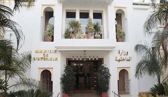 Le Maroc déplore la situation dramatique des immigrants syriens sur le territoire algérien