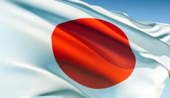 اليابان تسجل أكبر فائض تجاري منذ سبع سنوات