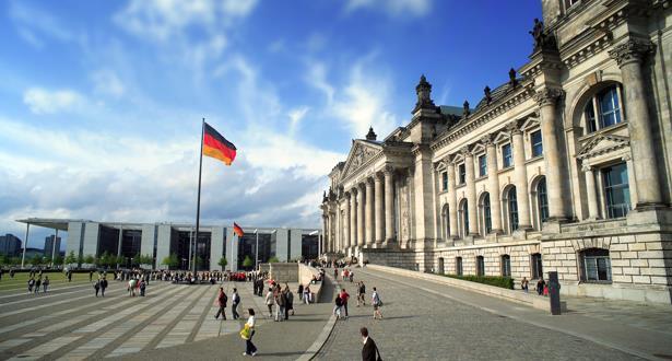 22 ألف فرصة للتدريب والتكوين المهني شاغرة في ألمانيا