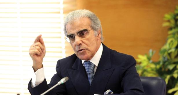 Passage au régime de change flottant: pas de dévaluation du dirham