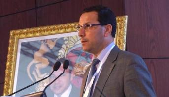 Samadi : le système éducatif marocain souffre d'un problème de gestion des ressources matérielles et humaines