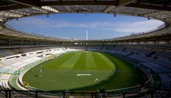 تحديد الملعب الذي سيحتضن ودية المغرب وصربيا