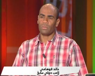 الماتش : Can 2012 : retour sur la qualification des Lions de l'Atlas