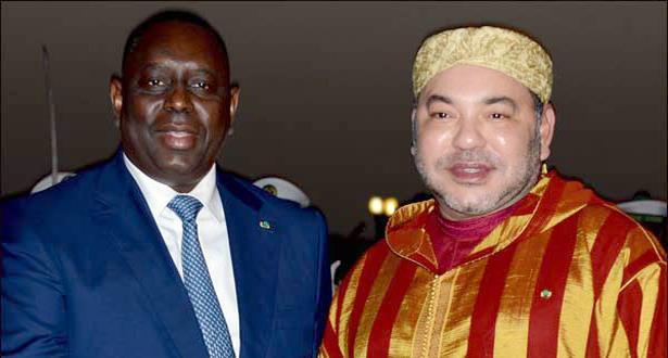 """مانكور ندياي : اتحاد إفريقي من دون المغرب """"ليس اتحادا بكل ما تعنيه الكلمة"""""""