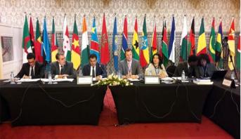 مراكش .. الاجتماع الإقليمي الـ 16 للدول الافريقية الأطراف في اتفاقية حظر الأسلحة الكيماوية