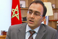 Medi Investigation : Maroc : un nouveau code de la route pour stopper l'hécatombe