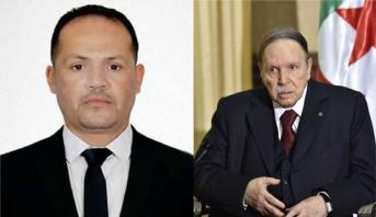"""الجزائر.. الإقالة الثانية لـ """"الوزير"""" مسعود بن عقون أو ارتجال نظام متأرجح"""