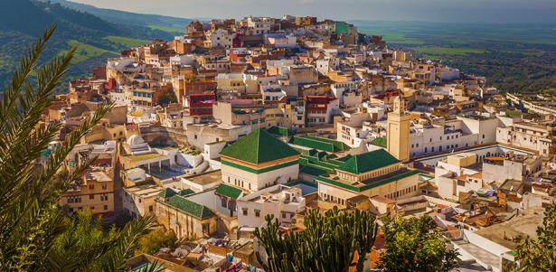 """دراسة .. سمعة المغرب فاقت دول الـ""""بريكس"""" وتركيا والدول العربية والإفريقية"""