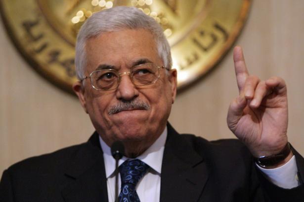 """الرئاسة الفلسطينية..تصريحات البيت الأبيض بشأن عرقلة الرئيس محمود عباس للسلام"""" غير صحيحة ومرفوضة"""""""