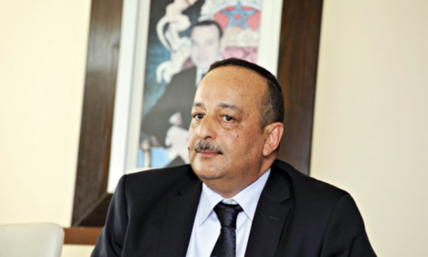 وزارة الثقافة والاتصال تشرع في تقييد وتسجيل مخطوطات وتحف ضمن التراث الثقافي الوطني