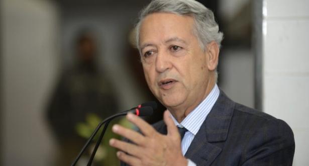 """Sajid: les potentialités touristiques du Maroc """"ne sont pas suffisamment exploitées"""""""