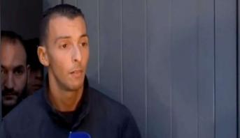 Belgique: le frère de Salah Abdeslam inculpé pour un vol à main armée et écroué