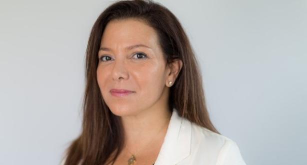 La CGEM ne présente plus la candidature de Neila Tazi à la présidence de la Chambre des Conseillers