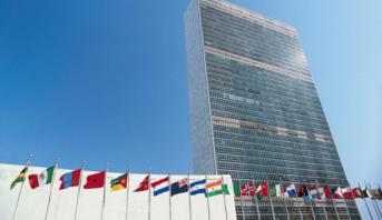 مساءلة الأمم المتحدة بخصوص المعاملة المهينة واللاإنسانية للمهاجرين من إفريقيا جنوب الصحراء في الجزائر