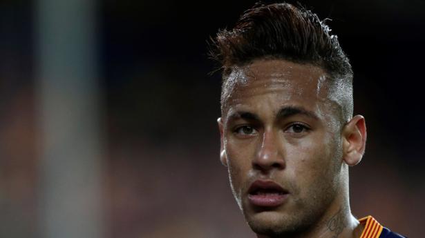 La justice espagnole rouvre le dossier pour corruption visant Neymar